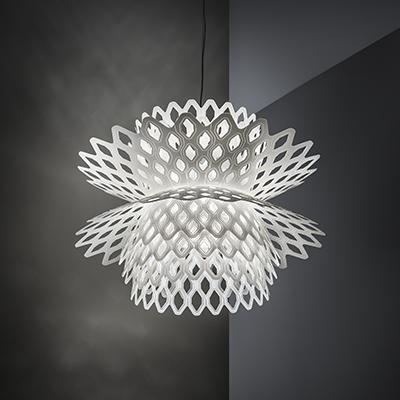 Lampade da soffitto