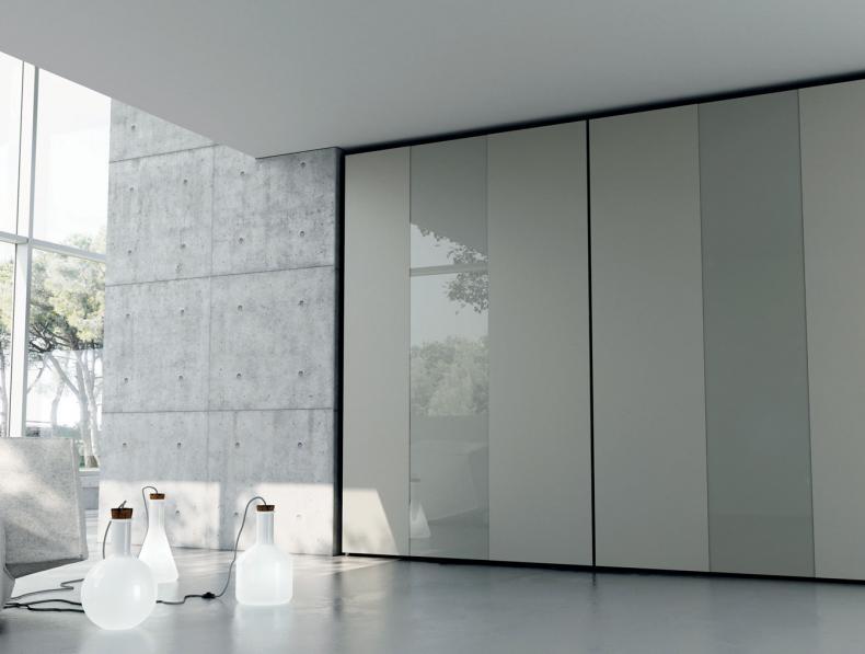Camere Da Letto Caccaro.Camere Da Letto Moderne Arredamenti Bertoglio Cristina Cremona